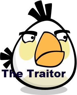 File:White tangry bird.jpg