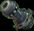 ABAceFighter Gun1