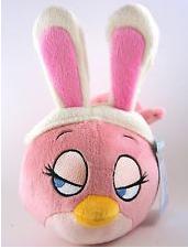 File:Pink Easter Bird Plush.png