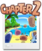 Beach Day - Chapter 2 Icon