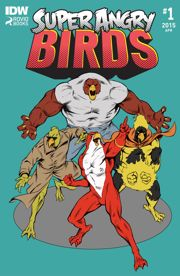File:SuperAngryBirds1Cover.jpg