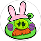 File:Achievement-bunny-hunter.png
