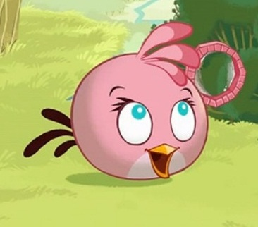 File:Pink-angry-birds-1.jpg