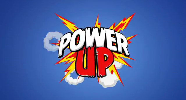 File:PowerUp.png