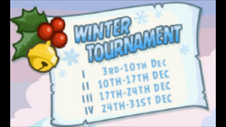 Winter Tournament Sign.png