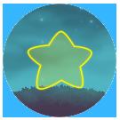 File:StarGazerTransparent.png