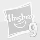 File:Hasbro9Transparent.png