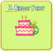 Archivo:Birdday Party Episode Image.png