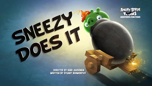 File:Sneezy D It.png