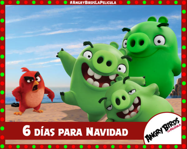File:Christmascountdown.png