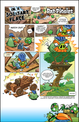 File:ABCOMICS ISSUE 7 PAGE 19.png