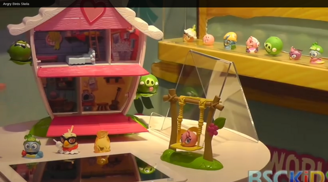 File:Angry Birds Stella Tree House.png