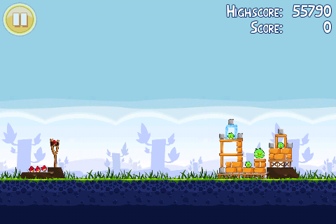 File:AngryBirdsFreeI-3.png