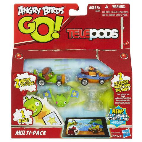 File:ANGRY BIRDS GO TELEPODS MULTI PACK.jpg