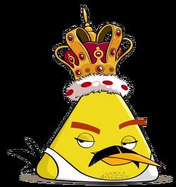 Freddy Bird.png