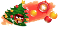 Thumbnail for version as of 05:30, December 16, 2015
