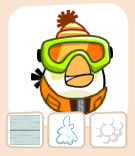 File:Matilda costume05.PNG