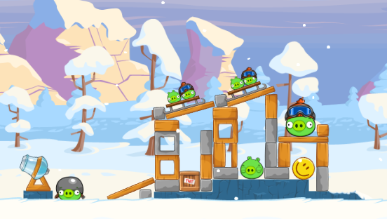 File:Angry Birds FB Christmas Week Pic 18.png
