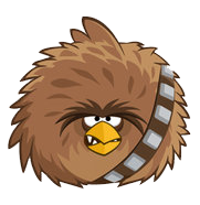 File:Chewbacca front.png