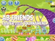 Angry-Birds-Friends-2015-Easter-Tournament-Featured-Image
