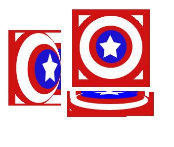 File:Cap-Sheild.png