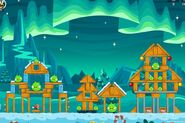 Angry-Birds-Friends-Tournament-Week-82-Level-3-FB-December-9th-2013
