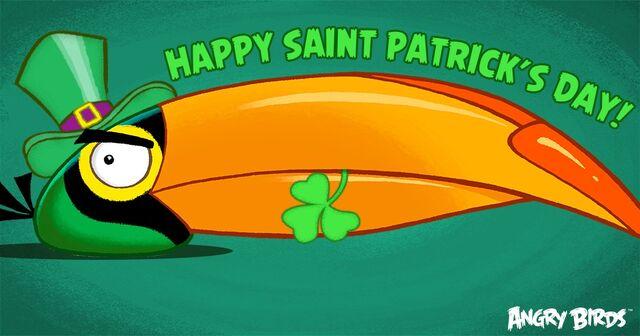 File:Hal in St. Piggy's Day.jpg
