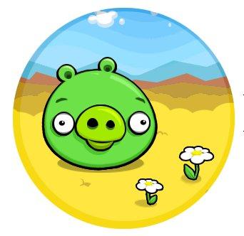 File:Original Pig Rovio Art.jpg