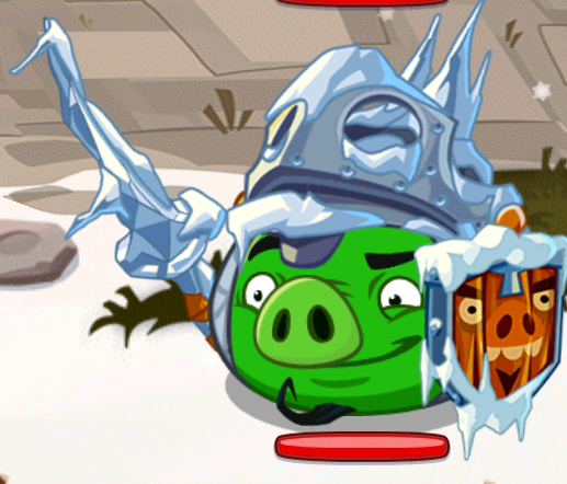 File:Ice Knight.png
