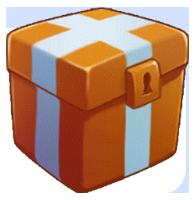 File:ABGO UnlockBox.png
