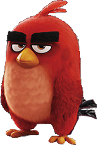 File:ABMovie Red Not impressed.png