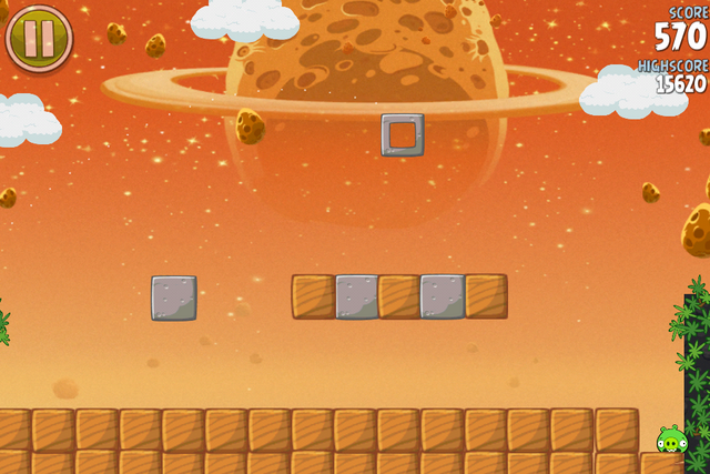 File:Angry Birds Space Pigs 001.png
