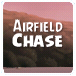 File:Airfield Chase.png