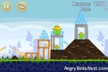 Angry-Birds-The-Big-Setup-9-3-213x142