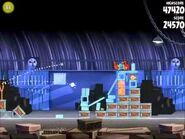 Official Angry Birds Rio Walkthrough Smuggler's Den 2-5