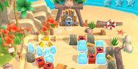 Bird Island Level 6 (Angry Birds Action!)