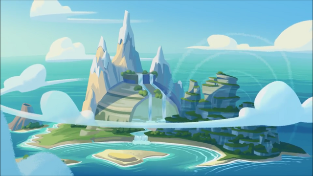 File:Piggy Island in AB Toons .png