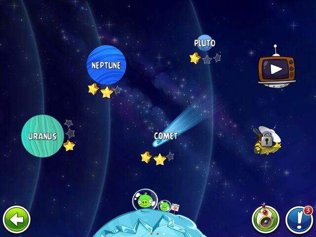 File:SolarSystemPage3.jpg