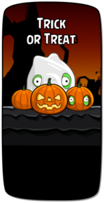 Trick or Treat New.png