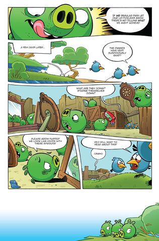File:ABCOMICS ISSUE 11 PAGE 3.jpeg