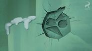 Slingshot 101 Impact