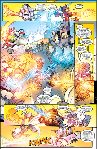 File:ABTRANSFORMERS ISSUE 4 PAGE 7.png