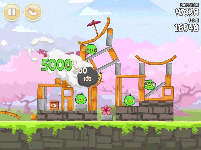 File:Angry-Birds-Seasons-Cherry-Blossom-04.jpg