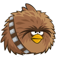 File:184px-Chewie 2.png
