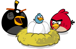 File:Birds with eggs.png