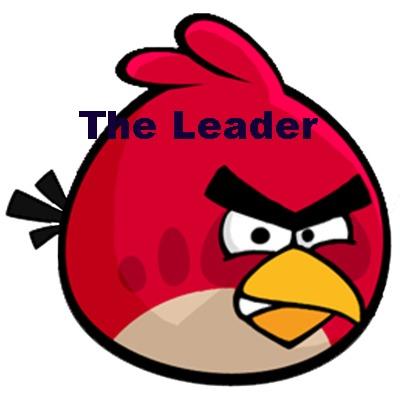 File:Red leader.jpg