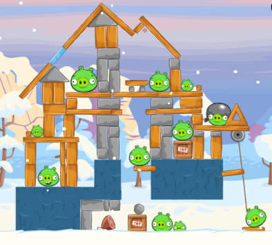 File:Angry Birds FB Christmas Week Pic 14.png