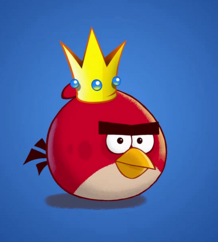 File:King Red.PNG