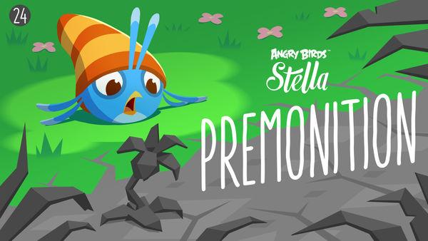 File:Premonition.png