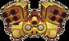 ABAceFighter Pig3